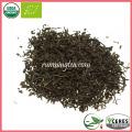 Private Lable Organic Fujian Lapsang Souchong Schwarzer Tee