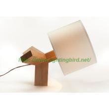 Modern Style Desk Light Table Lamp LBMT-JK