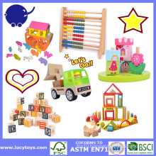 hot sale new wooden toys children toy kids wooden toys