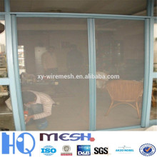 new products 2015 fiberglass window screen / fiberglass mosquito net