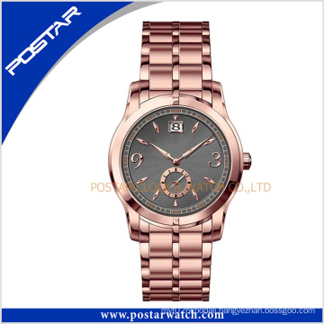 a+ Quality New Design High Quality Fashion Waterproof Quartz Watch