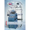 High speed Tfo twister machine For Embroidery Thread machine manufacturer
