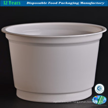 High Quality Disposable Plastic Packing Container