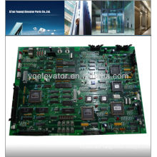 LG Elevator communication board GSEP-M01(1R02490-B3)