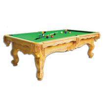 Slate Pool Table (DS-08)