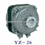 YZ 26 series Shaded Pole motor