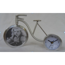 Reloj de regalo (DZ47)