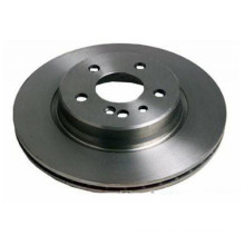 DF2596 MDC1005 1404230412 best quality brake rotors for mercedes-benz