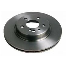 DF2596 MDC1005 1404230412 melhores rotores de freio de qualidade para mercedes-benz