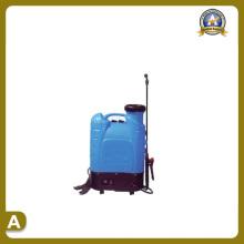 Instruments agricoles de pulvérisateur dynamométrique 18L (TS-18D)
