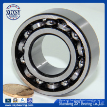 Automotive Auto Bearing Rolling Bearing Angular Contact Ball Bearing