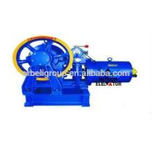 Тягач с подъемным механизмом с высоким качеством / YJF220
