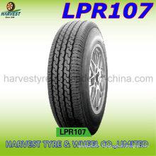 Popular Light Truck Tyres