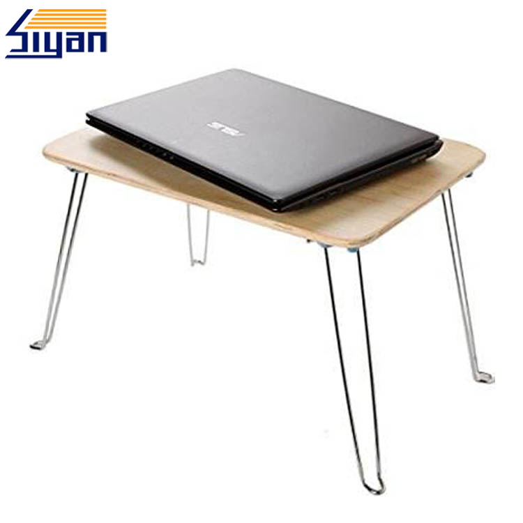 Mini computer desk specifications customized
