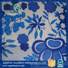 Offer Transfer printing Service for textiles