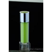 50 мл Jy107-05 Ротари безвоздушного бутылка для 2015