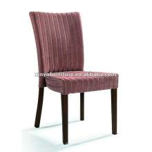 Chaise de dîner XA211