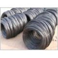 Good Quality Bwg20 Black Annealed Wire