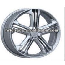 20 inch alloy replica alloy wheels