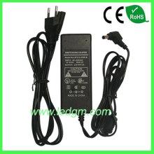 12V 36W LED Power Supply