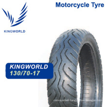 130/70-17 Motorcycle Tires with High Quality