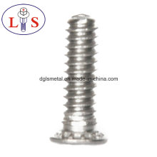 Hot Selling Pem Carbon Steel Self-Clinching Thread Studs