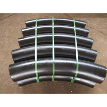 Bend Pipe With Different Size,galvanized