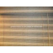 Cortinas de bambú / persianas de bambú