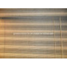 Bamboo Curtains / Bamboo Blinds