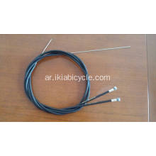 Bicycle Shifting Lever Wire Line