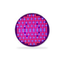 Heißes verkaufenqualitäts-niedrige Preise 50W LED Growl-Licht in Graden
