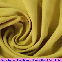 Taslon Coated with Water-Resistant for Down Jacket Fabric