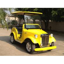 DFH-LX-4C 4-Sitzer hochwertiger klassischer Wagen zum Verkauf