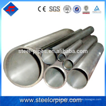 Excellent quality ms seamless steel tube bulk buy from china