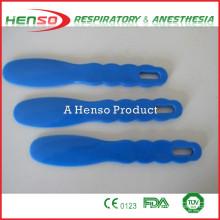 Espátulas médicas HENSO