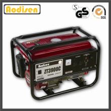 Gerador de gasolina de cobre 2300watt