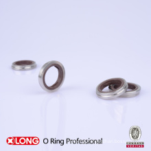 High Quality Standard NBR Self-Centre Bonded Seals for Fitting
