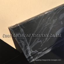 Brand CNER 1*1*0.6meter carbon fiber plate / board / panel