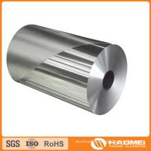 1235 8011 8079 aluminum foil for lamination