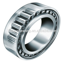 Cylindrical Structure and Single Row Number of Row RN222M(502222H) roller bearing