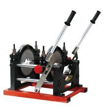 HONGLI HDPE pipe butt fusion welding machine