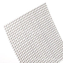 China Exporting Hot Sale Stainless Steel Square Wire Mesh