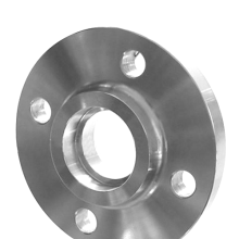 300lb Socket Welding Forged Flanges