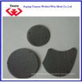Black Iron Wire Filter Pics (TYB-0063)