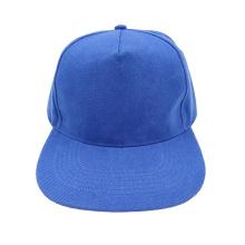 Wholesale Sports cap cheap Promotional Summer Multi Customized Colors wool acrylic 5 panel Hat Men's Print Baseball Cap