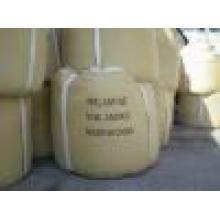 Fabricante de China melamina 99,8% para a venda