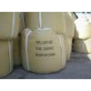 China Hersteller 99,8% Melamin zum Verkauf