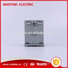 Transformateur de courant de type MES (CP) transformateur de courant basse tension d'exportation MES-solide