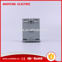 MES(CP) type current transformer MES-solid Export low voltage current transformer