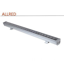 Outdoor pictures modern lamps LED Wall Washer made in china